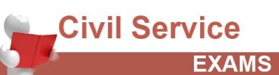 civil services-Acadzone