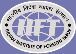 iift-entrance-exam-2011